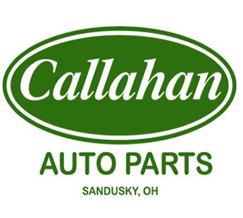 Absolute Auto Sales >> Callahan Auto Brake Pads T-Shirts Sandusky | Funny T Shirt Websites Funny T Shirts Sales $9.00 Tees